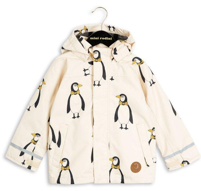 mini-rodini-edelweiss-penguin-tp_105455987053447679f